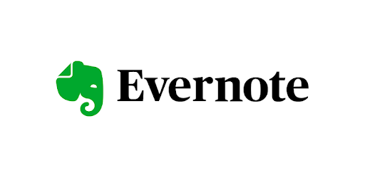 Evernote Applications Sur Google Play