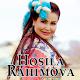 Hosila Rahimova qo'shiqlari APK