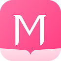 M-Reader——Countless web novels for you icon