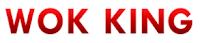 B&B Huisje Kakelbont  Wok King