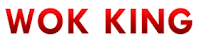Huisje Kakelbont (Chambres d'hôtes)  Wok King