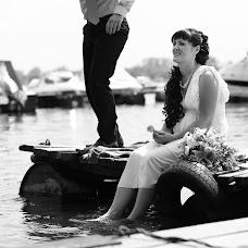 Свадебный фотограф Наталия Чингина (Fotoletto). Фотография от 06.07.2013
