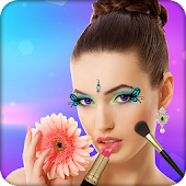 Beauty Plus Photo Editor