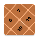 16s icon