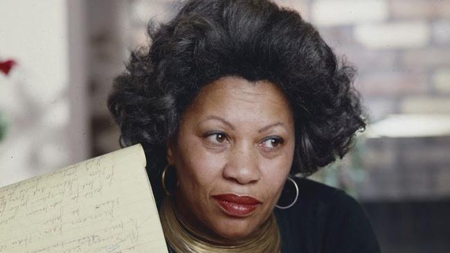 Toni Morrison: nhà văn đoạt giải Nobel Văn Chương từ trần