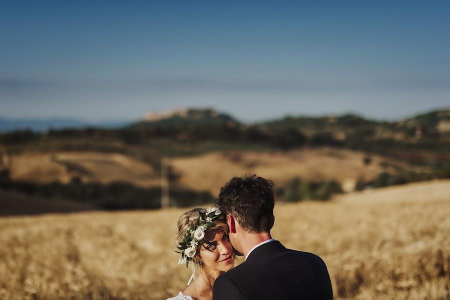 Wedding photographer Gianluca Adami (gianlucaadami). Photo of 18.07.2019