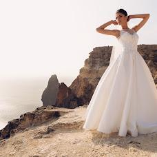 Wedding photographer Darya Yakshina (yadash). Photo of 17.12.2015