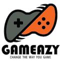 GAMEAZY icon
