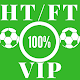 Download HT/FT Fixed Matches VIP For PC Windows and Mac
