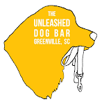 The Unleashed Dog Bar