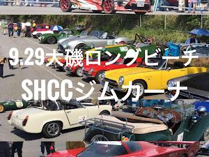 86   2018年式/Gグレードのカスタム事例画像 yohei nishinoさんの2019年09月16日07:12の投稿
