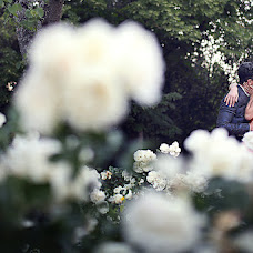Wedding photographer Marco Cammertoni (MARCOCAMMERTONI). Photo of 26.06.2017