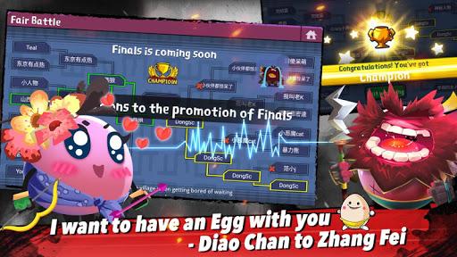 Egg Heroes Legend 1.0.1 de.gamequotes.net 5