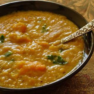 Split Pea Soup With Carrots And Potato Recipes.