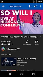 HillSongs United Best - náhled