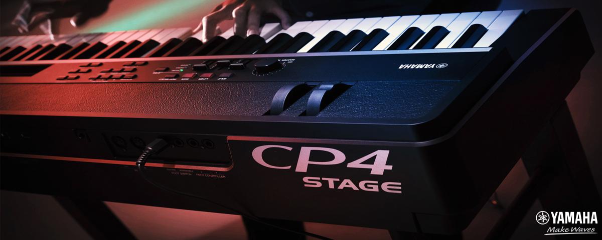 mua đàn piano sân khấu