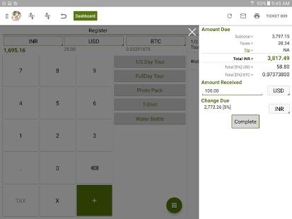 Bitcoin Usd Calculator Google 365