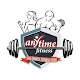 Anytime Fitness Club Garoth for PC-Windows 7,8,10 and Mac