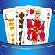 Watten - Kartenspiel (+Online) Android apk