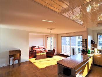 appartement à Paris 11ème (75)