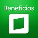 Cuenta Sueldo Interbank App icon