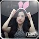 Jisoo-Blackpink Wallpapers 2k Android apk