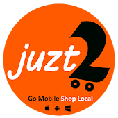 juzt2 - Best Local Shopping