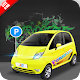Furious Car Parking- Real Car Driving Game Download on Windows