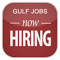 Gulf Jobs icon