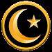 Get Halal icon