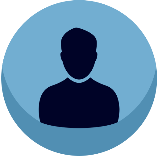 Followers Assistant Icon