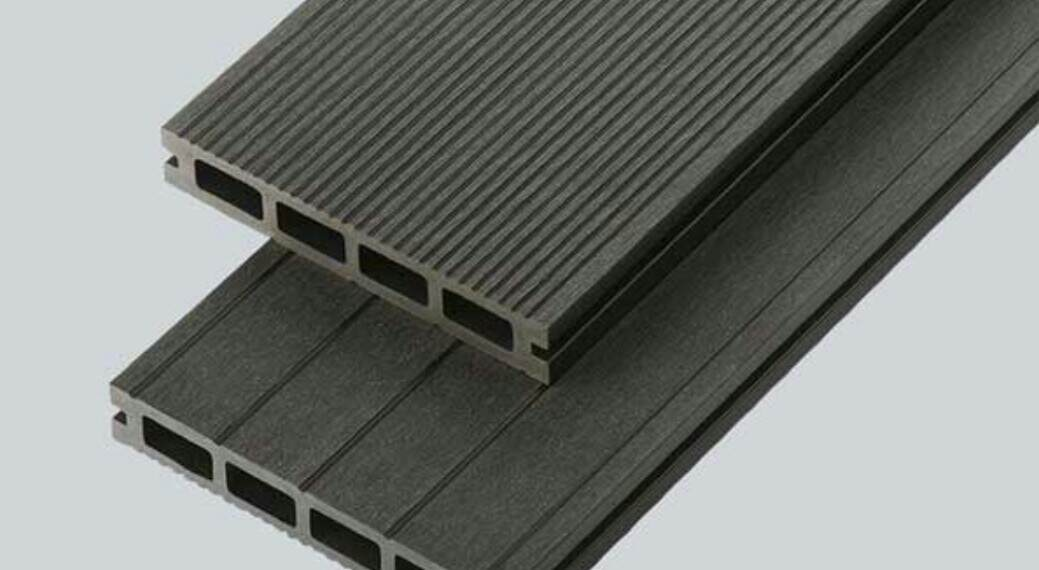 decking with the best price