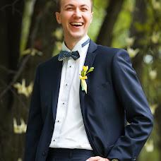 Wedding photographer Aygul Khanova (Khanova). Photo of 29.05.2014