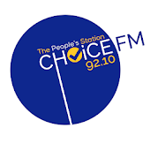 I Love Choice FM