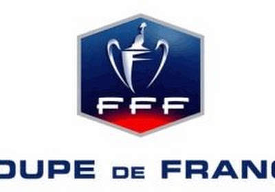 Coupe: Angers dans le dernier carré