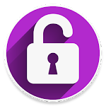 Volume Unlock Icon