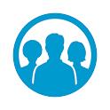 Cisco Customer Experience Center icon