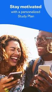 Busuu Learn Languages Premium MOD APK 5