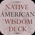 Native American Wisdom Deck icon
