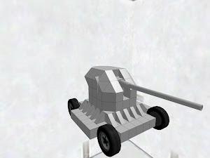 127mm  italy oto-melrala