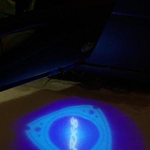 RX-8  type S・2004のカスタム事例画像 たっくんさんの2019年01月12日17:53の投稿
