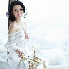 Wedding photographer Svetlana Kondratovich (KONSUELLO). Photo of 10.03.2016