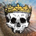 Great Wall vs Zombie icon