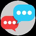 Messenger For Facebook icon