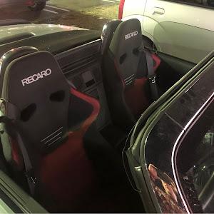 ロードスター NCEC 2013年式 RS レザーパッケージ NC3のカスタム事例画像 らふてぃーさんの2020年02月09日18:26の投稿