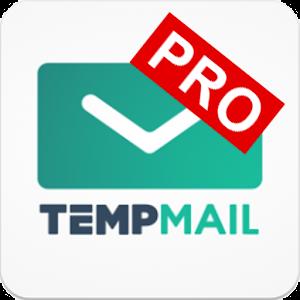 samsung email apk 5.0