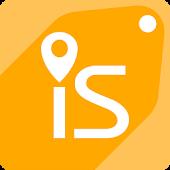 InstaShop - Local Shopping App