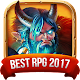 Magic Heroes 3D: PvP RPG game. Warriors & dragons! (game)