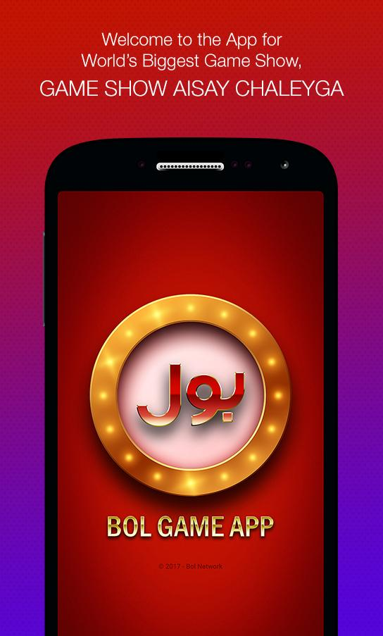 bol game show app free download