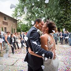 Wedding photographer Nicola Tanzella (tanzella). Photo of 19.09.2016